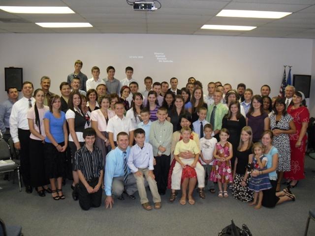 july-19-2009