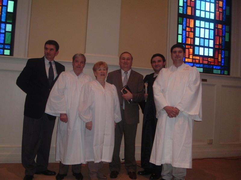 botez-1-24-2010