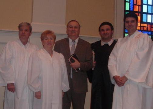 botez-2010