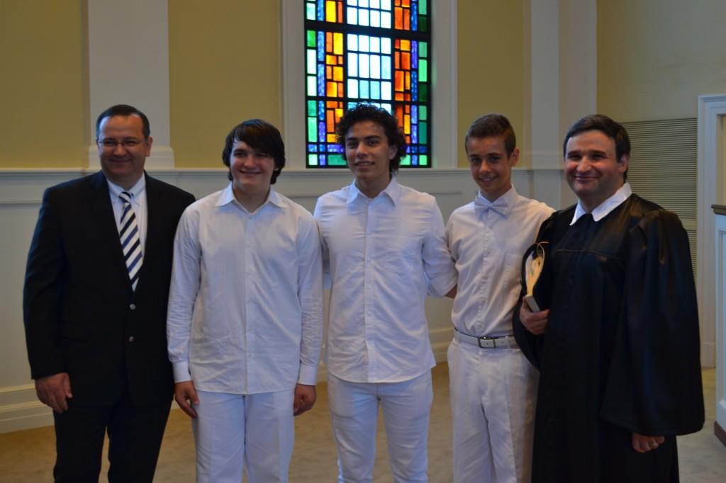 2014-Baptism
